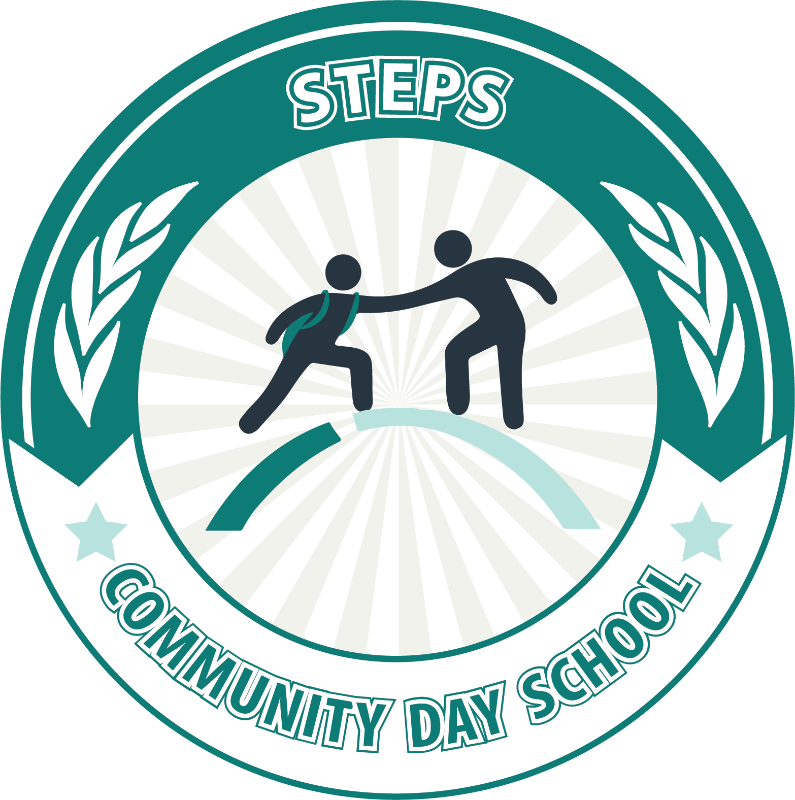 STEPS Community Day School