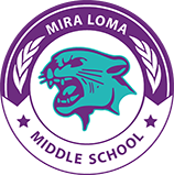 Mira Loma Middle School
