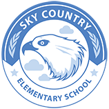 Sky Country Elementary