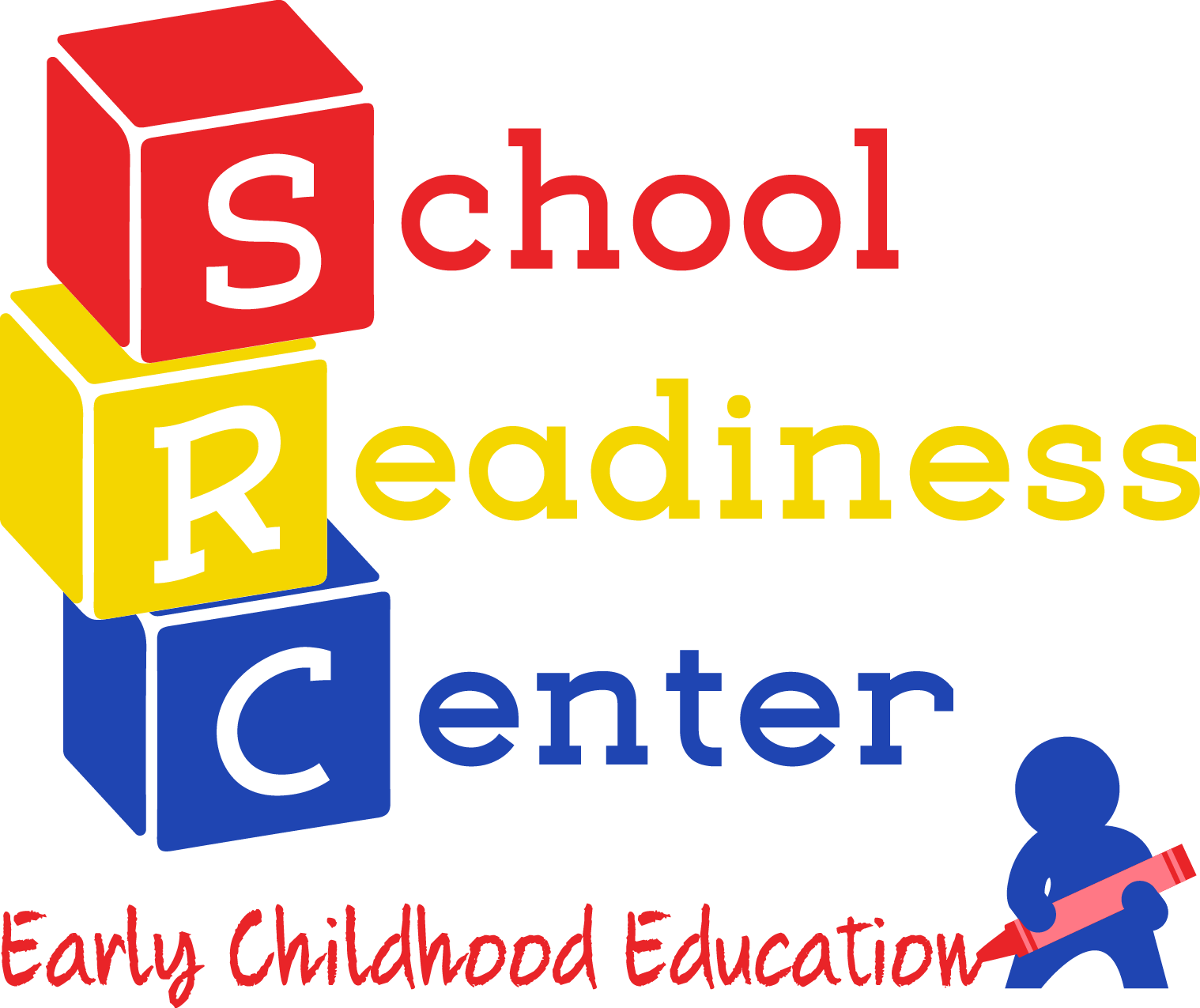Pre-K School Readiness Center