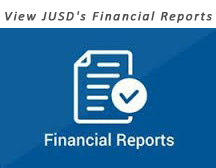 financial reports.jpg