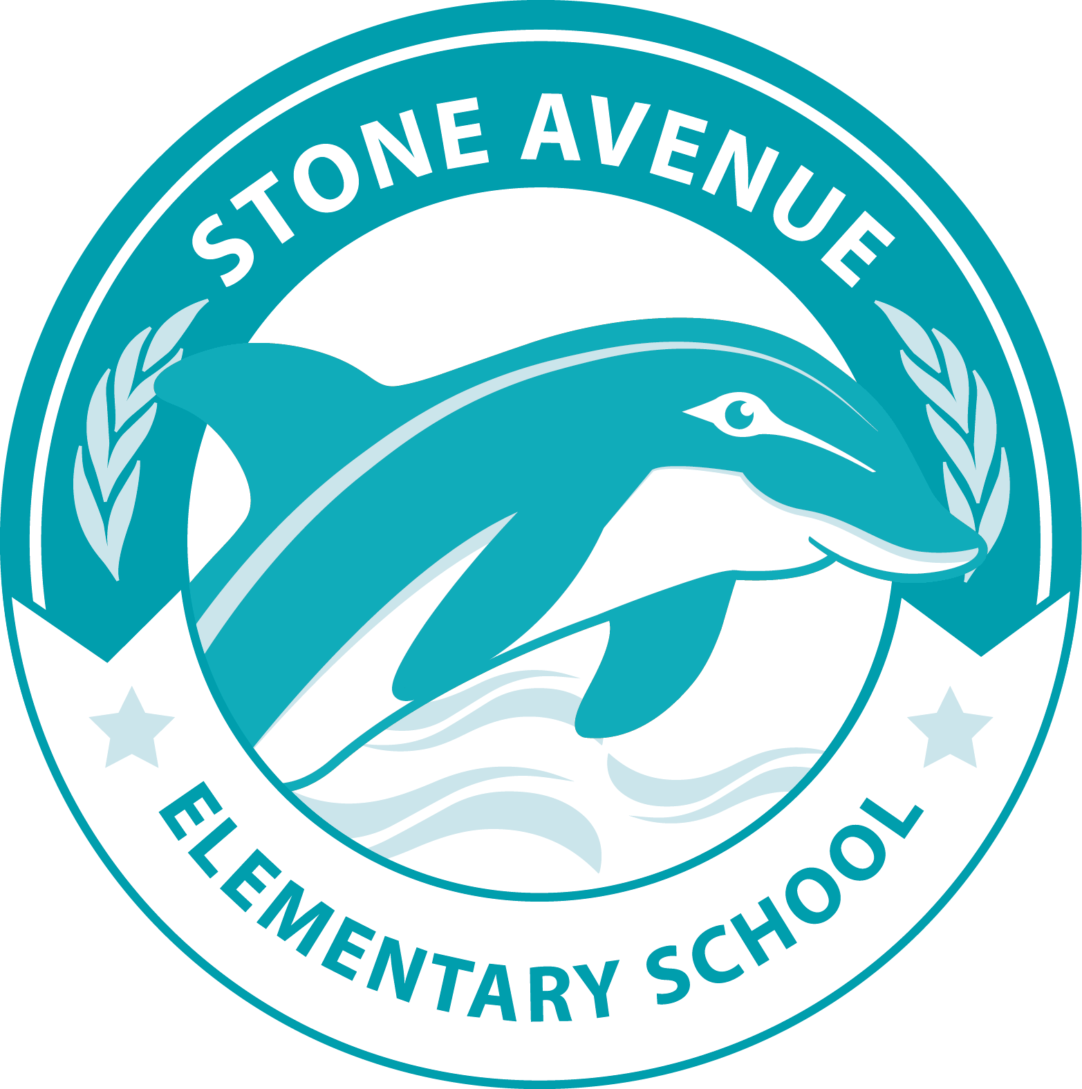 Stone Ave logo.png