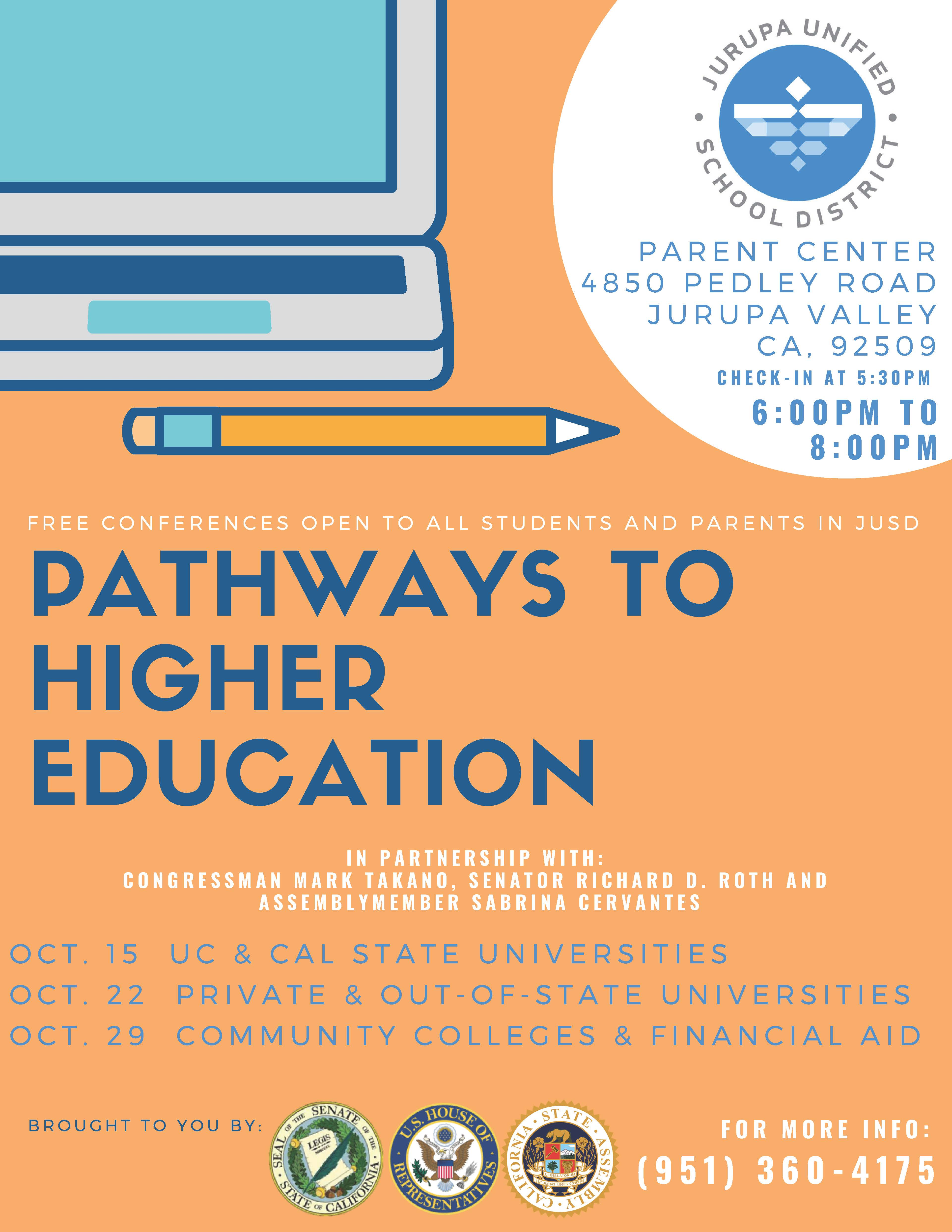 Pathways Flyer FINAL. 10.10.18_Page_1.jpg