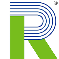 Renaissance Learning Icon